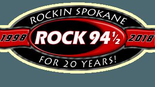 On-Air Contest Rules   Rock 94 1/2   Spokane's Best Rock