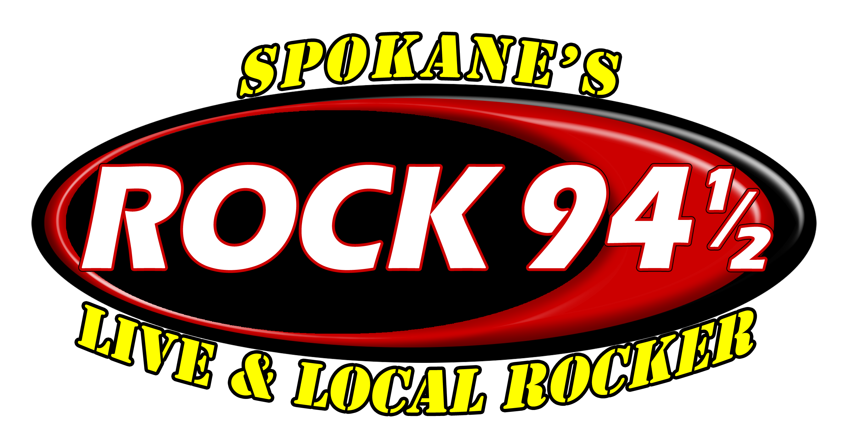 Rock-945-web-transparent-logo